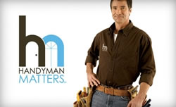 Phil Davis, Handyman Matters, Wichita, KS, 67213